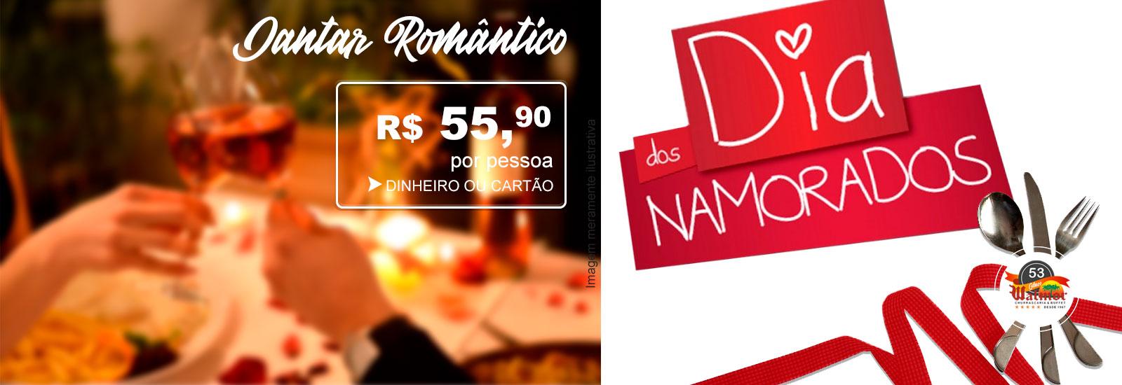 Capa_para_Site_Dia_dos_Namorados